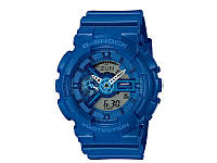 Мужские часы Casio G-SHOCK GA-110BC-2AER оригинал