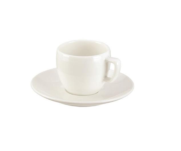 Чашка для эспрессо Tescoma Crema 100 мл 387120