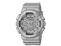 Мужские часы Casio G-SHOCK GA-110BC-8AER оригинал