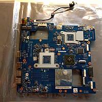 Материнская плата ноутбука Samsung np355e5c vble4 vble5 la-8868p  ba59-03420a