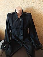 Пальто женское Limited Collection размер М
