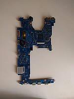 Материнская плата ноутбука Samsung n100 eric-ve-r ba92-09900a
