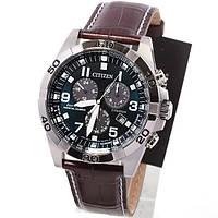 Часы Citizen Eco-Drive BL5551-06L TITANIUM Perpetual Calendar E820