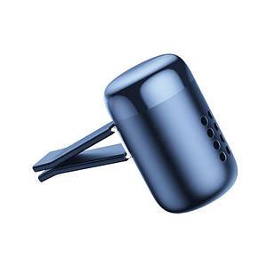 Автомобільний ароматизатор Baseus Little Fatty SUXUN-PD03 (Синій)
