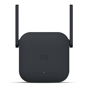 Мощный усилитель сигнала Wi-Fi Xiaomi Mi Wi-Fi Amplifier PRO