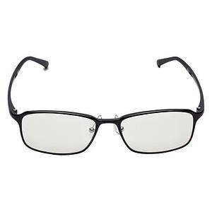 Комп'ютерні окуляри Xiaomi TS Turok Steinhardt Anti-Blue Light FU006 (Чорні)