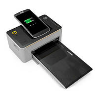 Принтер (струменевий) Kodak PD-450 Photo Printer Dock for Android and iPhone