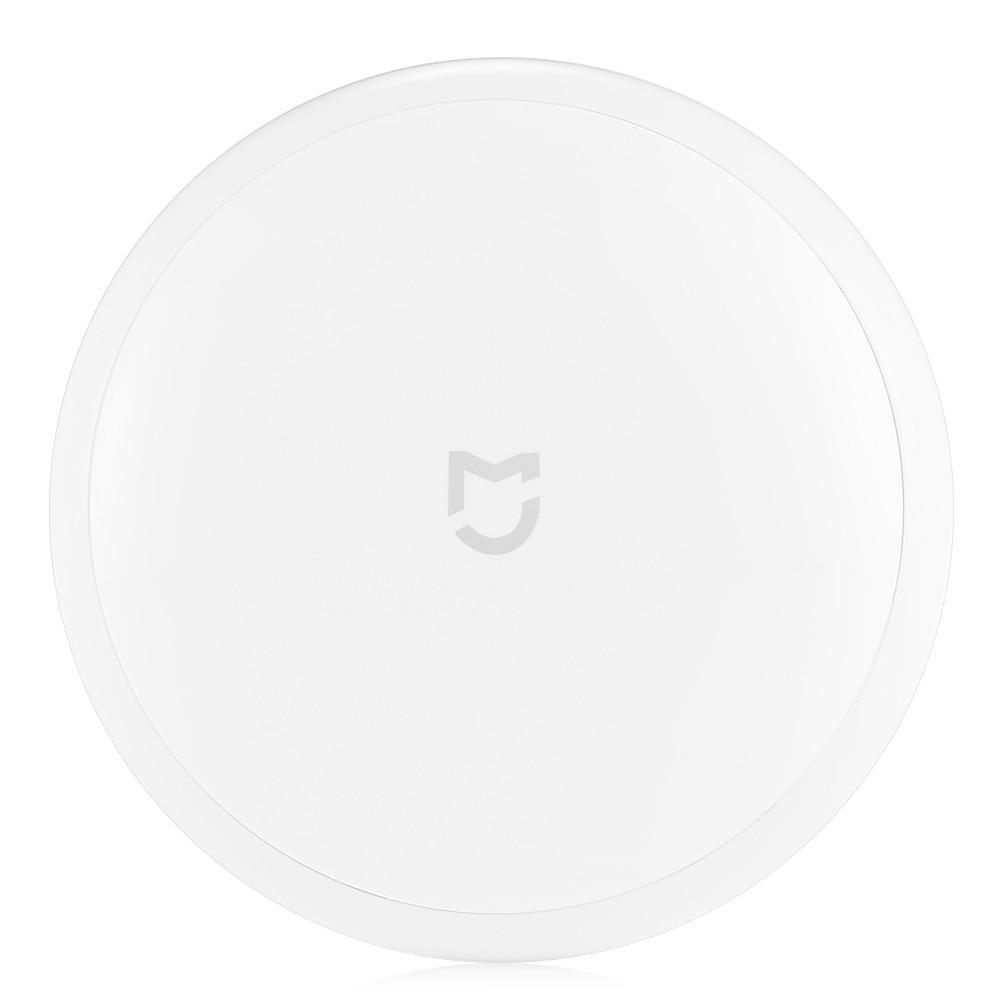 Нічний світильник Xiaomi MiJia Induction Night Lamp MJYD01YL (MUE4068GL)
