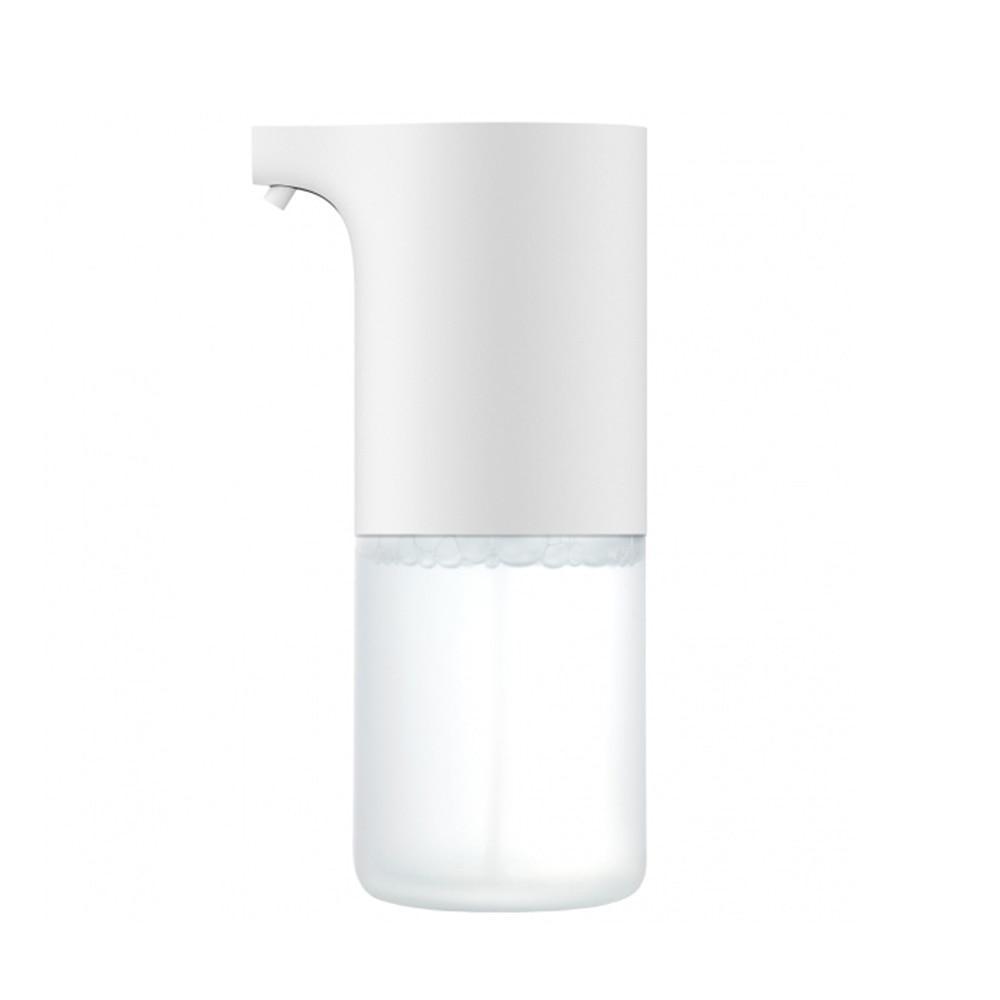 Безконтактний дозатор для мила (диспенсер) Xiaomi Mijia Automatic Induction Soap Dispenser NUN4035CN (Білий)