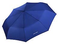 Синий женский зонт Pierre Cardin ( полный автомат ) арт. 604-2, фото 1