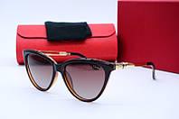 Солнцезащитные очки Ca 7118 с36, фото 1