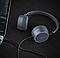 Наушники накладные Bluetooth Gorsun E95 Original с подсветкой, фото 6