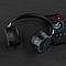 Наушники накладные Bluetooth Gorsun E95 Original с подсветкой, фото 7