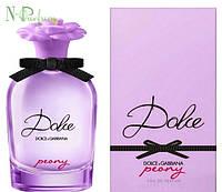 Парфюмированная вода (пробник) Dolce & Gabbana Dolce Peony 1 мл