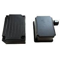 Коробка подключения Kripsol NK / OK / CK / KSE / EP / KNG 63 RMOT0006.01R, фото 1