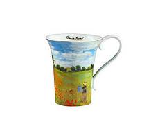 Чашка Goebel Cloud Monet Poppy Field 300 мл 67-022-03-8