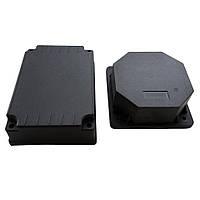 Коробка подключения Kripsol KSE / EP / KPR / KAP / KA 90 (M) RMOT0006.05R, фото 1