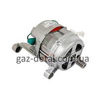 Двигатель Zanussi 1325287017
