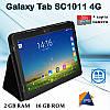 "ИГРОВОЙ Планшет Galaxy Tab SC1011 4G 10.1"" IPS 2Sim 16GB ROM GPS + Чехол-книжка + Карта памяти 32GB"