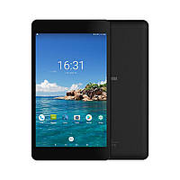 Планшет Alldocube M8 4G Tablet PC, 3Gb+32Gb