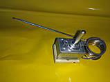 Терморегулятор 55.17069.140 для эл.духовок 299℃ оригинал производство Германия EGO, фото 2