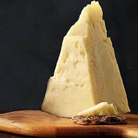 Сыр Азияго (Asiago) 44% Bianco DOP Casa Rinaldi