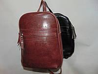 Новый товар - женские модные сумки, рюкзаки оптом