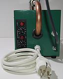 Аппарат точечно-контактной сварки ТКС-2000, фото 2