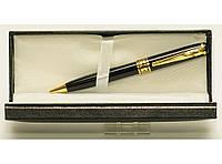 PN5-58 Ручка подарочная, Ручка в подарочном футляре, Ручка сувенир, Ручка презент на подарок шариковая