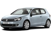 Volkswagen Golf 6 08-13