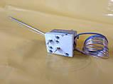 Терморегулятор 55.17069.140 для эл.духовок 299℃ оригинал производство Германия EGO, фото 4