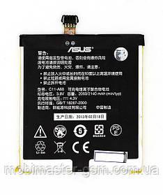 Аккумулятор Asus PadFone 2 A68 C11-A68