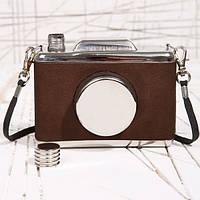 Фляга Фотоаппарат, фото 1