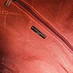 Стильный женский сумка-рюкзак David Jones (6138-3), фото 10