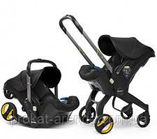 Детское автокресло - коляска Doona infant car seat