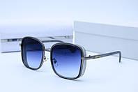 Солнцезащитные очки JC 8998 серые, фото 1