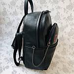 Стильный женский рюкзак David Jones (5368), фото 3