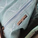 Стильный женский рюкзак David Jones (5368), фото 9