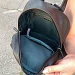 Стильный женский рюкзак David Jones (5368), фото 7
