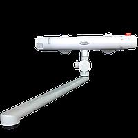Смеситель термостатический для ванны Perfekt Comfort 35