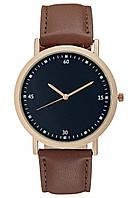 Мужские часы Kiomi K4452EA0M