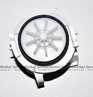 Насос сливной Bosch (Бош) 611332 (620774) для посудомоечной машины