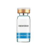 Концентрат высокомолекулярной гиалуроновой кислоты , 0,5 %