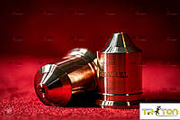 Сопло 105 A TRT-220990 для Hypertherm Powermax 65/85/105 A