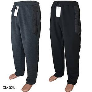Спортивные штаны мужские БАЙКА