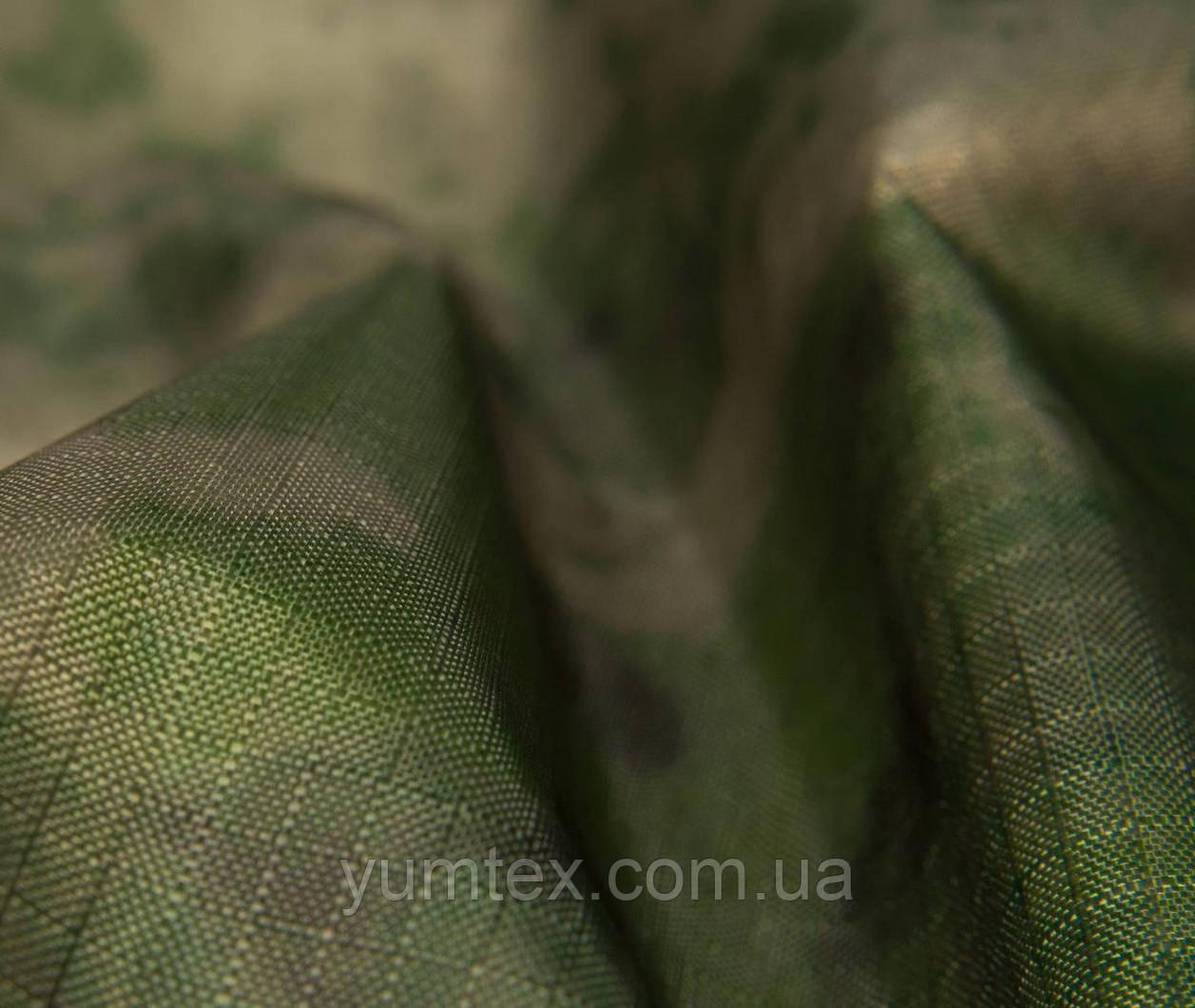 Ткань для тентов палаток качелей маркиз зонтов рип-стоп