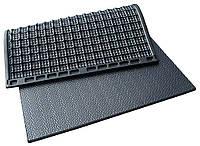 Резиновые маты (коврики) KRIBURG для коровников