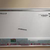 Матрица 15,6 40pin led normal orig (экран) для ноутбука chimei innolux n156bge
