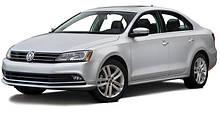 Volkswagen Jetta 10-15-18