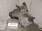 Renault Kangoo 2003-2009 Б/у кПП 1.5dci jb3980 №16, фото 2